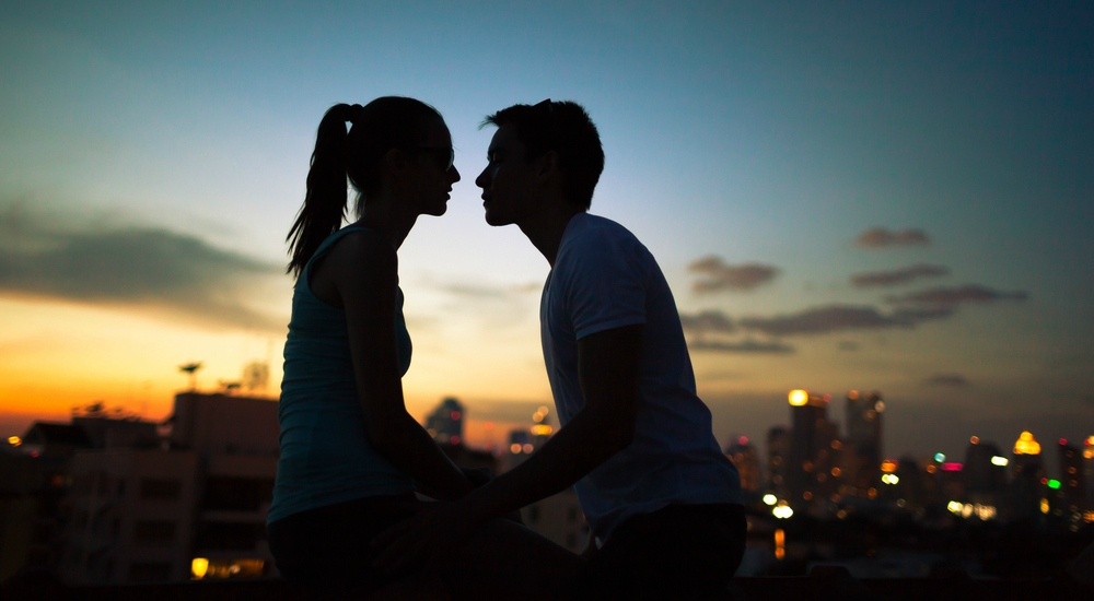 Seminario: Como atraer la pareja sana que merezco