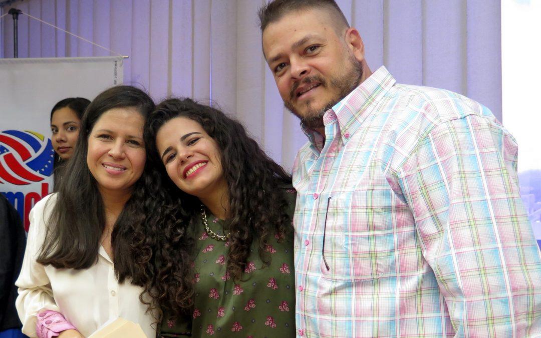 Integrando La Vida  entregará mención Bienestar en programa Universitario Reto U para Líderes Sociales edición 2018