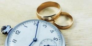 alianza-tiempo