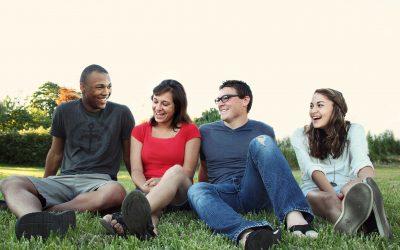 Integrando La Vida premia a jóvenes Universitarios